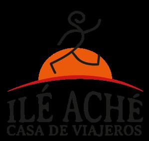 logo_ileache_trans